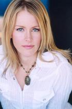 Cynthia Shope