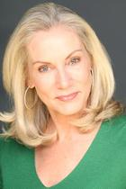 Cynthia Steele Vance