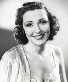 Cynthia Westlake