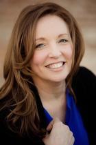Dana Joyce Schiller