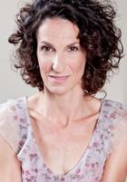 Dana Shrier