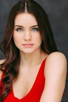 Danielle Brokopp
