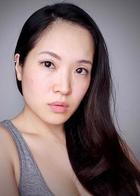 Danxia Yang