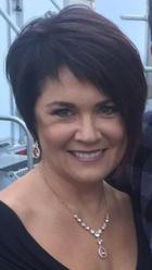 Darya Gemmel