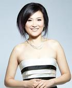 Debbie Yao