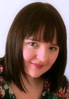 Deborah Bartlett