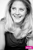 Deborah Lettner