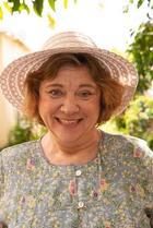 Debra Jean Walsh