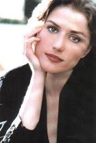 Denice D. Lewis