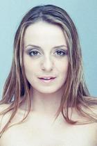 Denice Klarskov