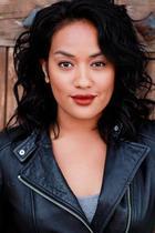 Denise G. Sanchez