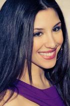 Diana Falzone