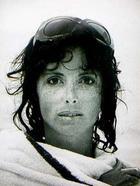 Diane Hartford