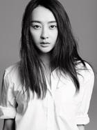 Didi Qian