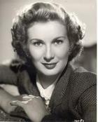 Dinah Sheridan