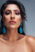 Divya Sethi