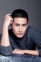 Dongdong Guo
