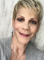 Donna Morales