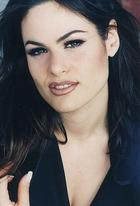 Donna Sonkin