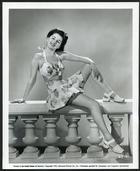 Dorothy Darrell