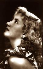 Edith Gaute