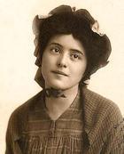 Edith Taliaferro