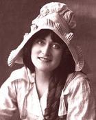 Eleanor Blevins