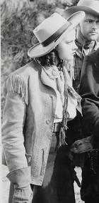 Eleanor Hansen