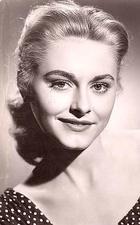 Eleanor Todd