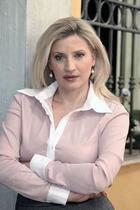 Eleni Krita