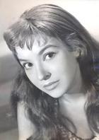 Elisa Montés