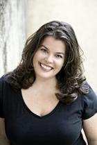 Elisabeth Daley