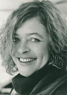 Elisabeth Nordkvist