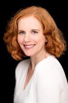 Elizabeth Rhoades