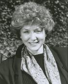 Ellen Tovatt