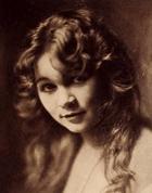 Elsie Greeson