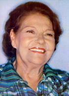Elza Gomes