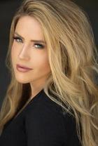 Emily Ashby
