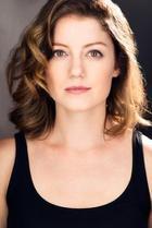 Emily Behny