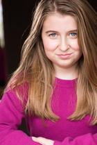 Emily Broschinsky