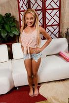 Emily Cheree