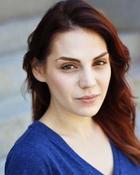 Emily Classen
