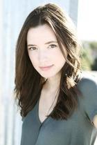 Emily Deaver