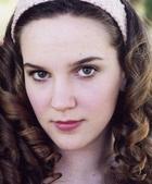 Emily Shipley