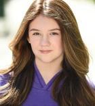 Emma Cilley