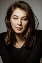 Emma Kikue