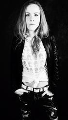 Emma Myles