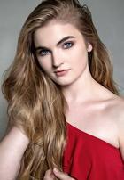 Emma Woerle