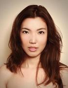 Emma Yi