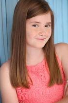 Emmy Blessey